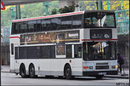GP4618-42M