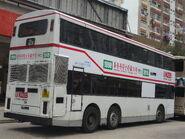 HC1507 2A (11)