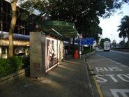 HH South road E1 1410