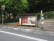 HKUEastgate3 1308
