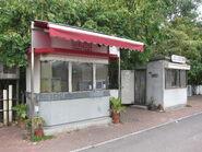 HSK Hung Yuen Road 02~04022012