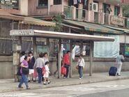 Ha Keng Hau Village-1