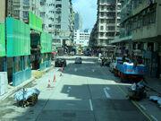 Hai Tan St near Yen Chow1 20170626