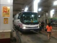 KX8836 CT Bus KR21 07-09-2014