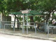 King Lai Court-1