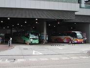 Kowloon Tong Suffolk Road PTI 7