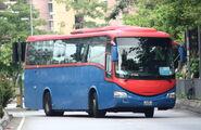 LX8300 NR330