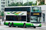 NLB 37M MD06 TX8606