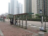 Nang Fu House 1
