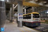 Terminal 1 Cheong Tat Road 20201017 4