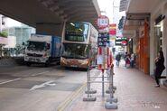 ToKwaWan-PakKungStreet-1114