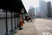 Tsuen Wan RS (THN)-S3