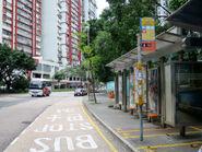 Tsui Wan Estate 20190408
