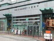 Yanoimarket-bt-DSCF4683