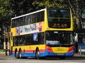 8253---citybus 619