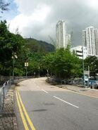 Fung Shing Street-2