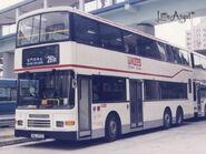 HL1711 261R