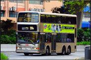JK5056-269M