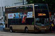 KMB RV4139 606A