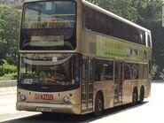 KT5159 3D