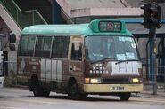 LD3599 310M-0
