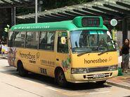 LU4880 Hong Kong Island 58 31-08-2017