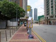 Luen Yan Street S1 20180423