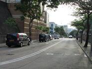 Nga Tsin Wai Road 3