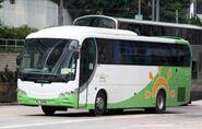 RJ9382