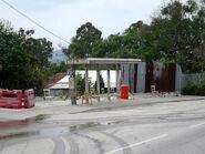 Ta Kwu Ling Police Station S3 20180329