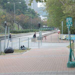 TsingYi-CheungChingBTChingHongRoad-2475.jpg