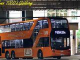 龍運巴士E36A線
