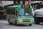 WN926 47