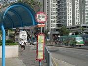 Waterside Plaza 2