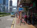 Yeung Uk Road Market E1 20180423