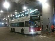 727 MTR K52 10-09-2013