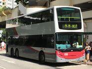 818 K17(MTR) 12-08-2017