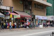 Che Fong Street 1 20180401