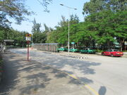 Chi Fuk Circuit 2