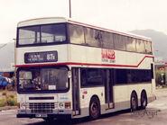 EV3060 87B TKTBT