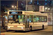 HA9560-66M
