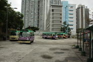 Hang Mei Street-1