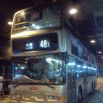 JK6132 48X.jpg