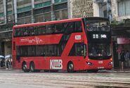 KMB V6X61 XE2215 948E 20210525