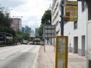 Kiu Kiang Street CSWR 3
