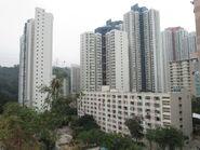 Lei Muk Shue view 1