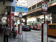 Mong Kok Road 5