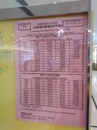 NR524 timetable eff 20140120