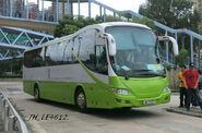 NR969 JG7177 YULE