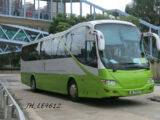 居民巴士NR969線